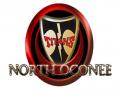 North Oconee Home Meet 9-3