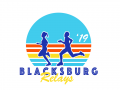 Blacksburg Relays