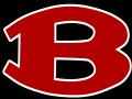 Belton  Invitational
