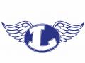 Lampasas Battlin' Badger Middle School Invitational - CANCELLED