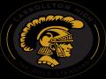 Carrollton Orthopaedic Invitational