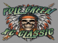 Pole Green XC Classic