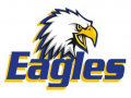 Augusta Eagles Invitational