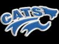 Hardee Wildcat  Invitational - 5th Annual (& FLYRA Qualifier)