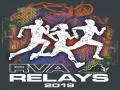 The RVA Relays -- MOVED TO SPRING