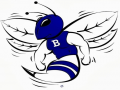 Danny Westbrook Bryant Hornet Invitational