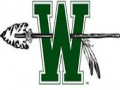 Waxahachie Woodhouse Invitational (Cancelled)