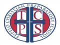 Tupelo Christian Invitational