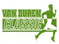 Van Buren Classic
