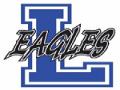 Lindale Eagles Invitational