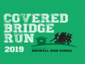 Covered Bridge Run (HS & MS) - cancelled