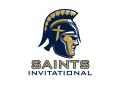 Shiloh Saints Invitational