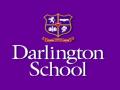 Darlington  Festival
