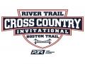 River Trail  Invitational