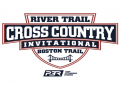 P3R River Trail  Invitational
