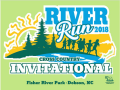 CANCELLED - River Run  Invitational