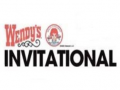 Cancelled - Wendy's Invitational