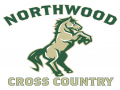 Chatham County Championships