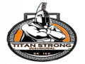 University HS Titans  Invitational - 2nd Annual
