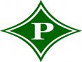 Pickens Peek