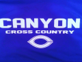 Canyon 6 Mile Relay - CANCELLED