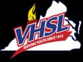 VHSL Class 3_4 A Region Indoor T & F Championship
