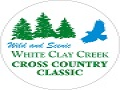 Cancelled - White Clay Creek  Classic