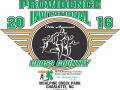 Postponed - Providence Invitational