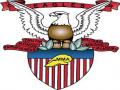 Military Magnet Academy Invitational