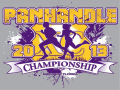 Panhandle  Championship