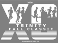 Kona Ice Trinity  Fall Classic