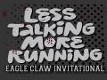 Eagle Claw Invitational