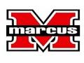 FM Marcus Coach T Invitational