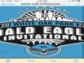 Bald Eagle Invitational at White Oak Park