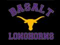 Basalt Longhorn  Invitational