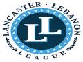 Lancaster Lebanon League Championships