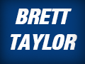 Brett Taylor Invitational