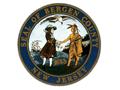 Bergen County / Lou Molino MOCs (Cancelled)