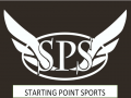 Starting Point Sports Invitational