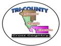 Tri-County  Championship, 8th Annual