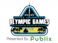 AAU Junior Olympics Games