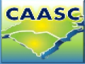 CAA4SC  Championships
