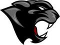 TA Panther Prowl