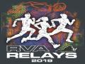 The RVA Relays