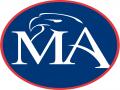 Montgomery Academy  Invitational - CANCELLED