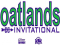 Cancelled---Oatlands Invitational