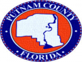 Putnam County XC Championships