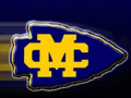 Mississippi College High School Season Opener
