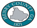 Henry Country Championship