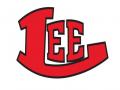 Lee County Invitational